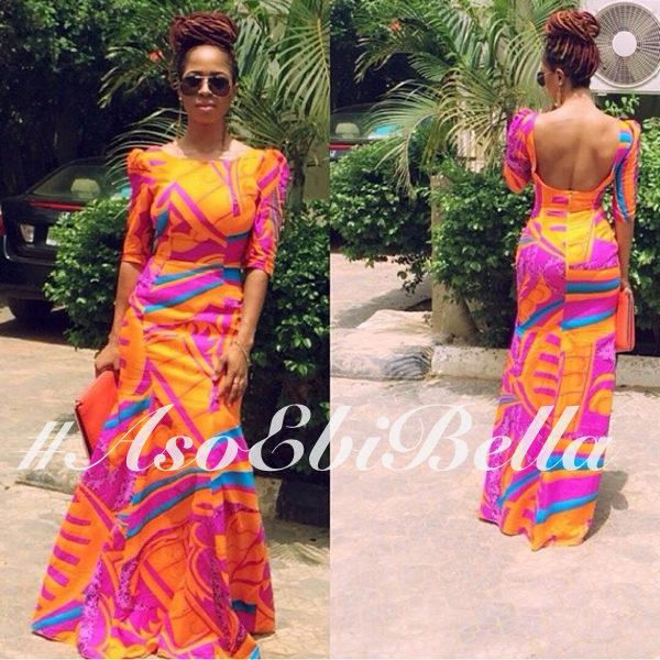 asoebibella aso ebi asoebi 2014 styles @udysenfashion