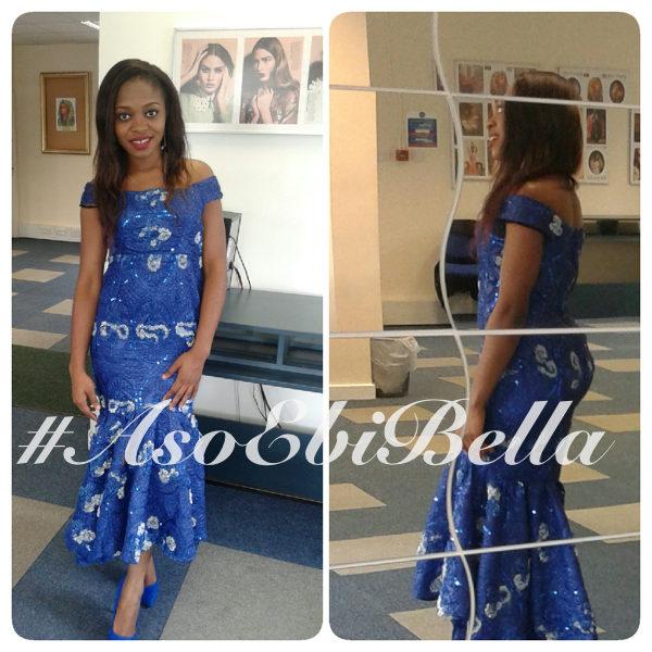 asoebibella aso ebi asoebi 2014 styles @wanniieee