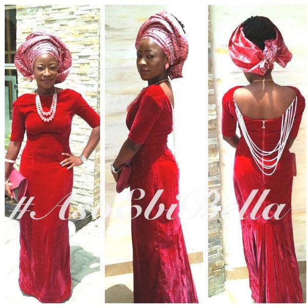 asoebibella aso ebi asoebi 2014 styles @wumstik makeup and gele by @ronniedids