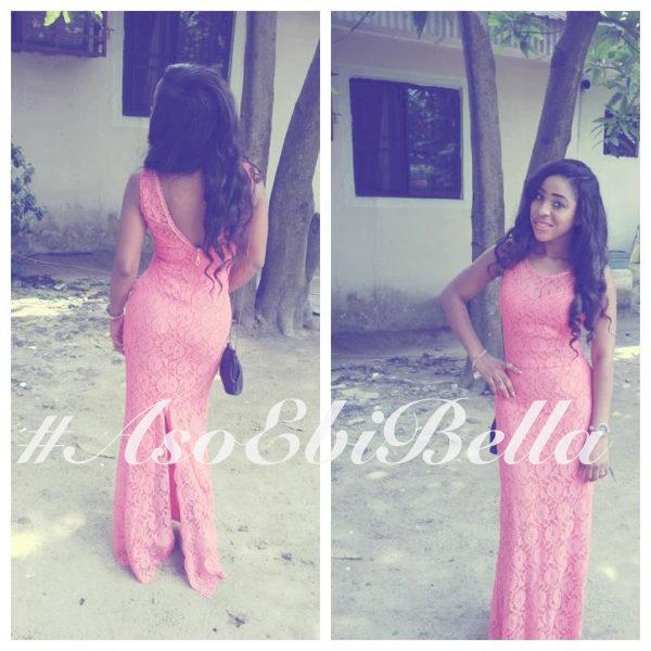 asoebibella aso ebi asoebi 2014 styles Eby