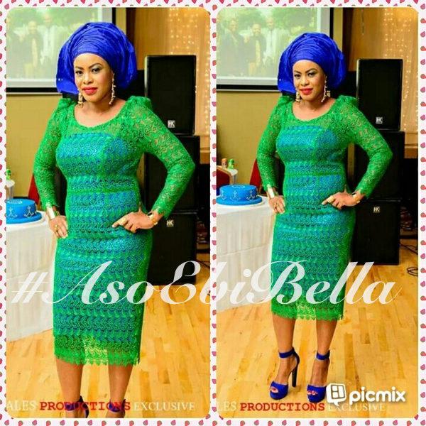 asoebibella aso ebi asoebi 2014 styles IMG_20140716_154933