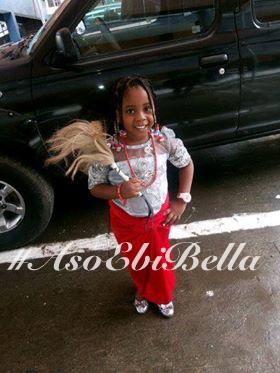 asoebibella aso ebi asoebi 2014 styles Ify