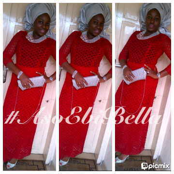 asoebibella aso ebi asoebi 2014 styles Mimz Expressions