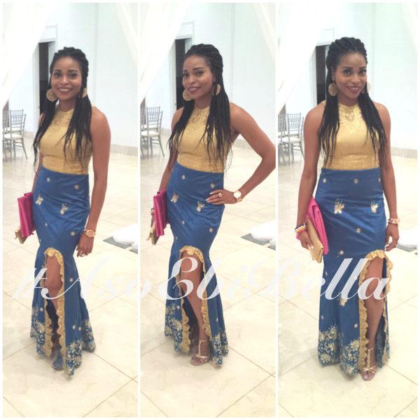 asoebibella aso ebi asoebi 2014 styles Netty Ashiofu