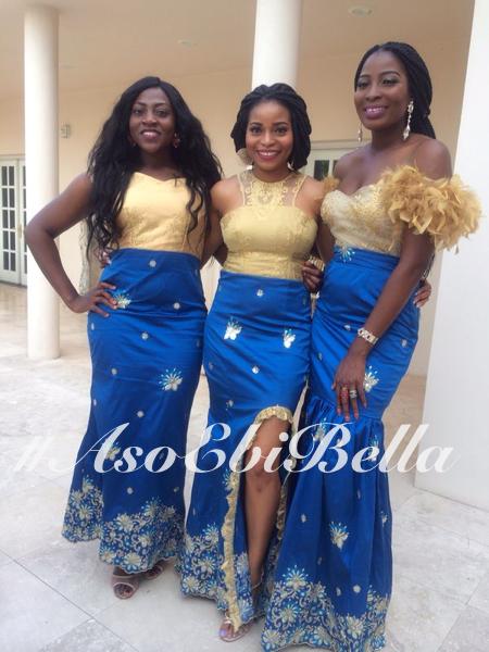asoebibella aso ebi asoebi 2014 styles Netty Ashiofu 2