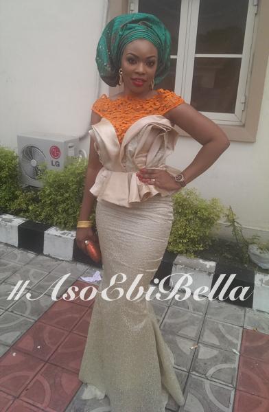 asoebibella aso ebi asoebi 2014 styles Nola