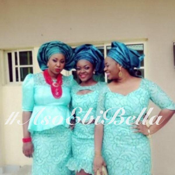 asoebibella aso ebi asoebi 2014 styles asoebi by @chicsaffairz
