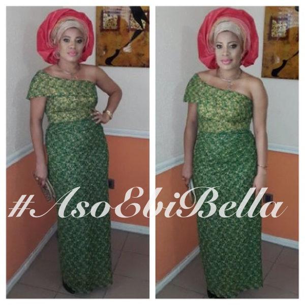 asoebibella aso ebi asoebi 2014 styles designer @phunkafrique