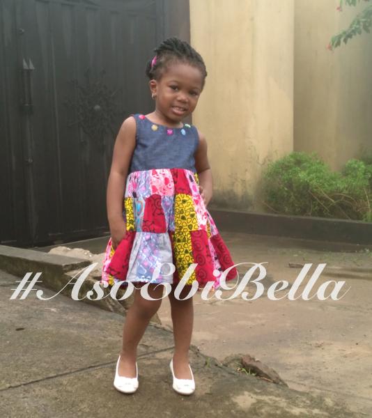 asoebibella aso ebi asoebi 2014 styles erabome 2