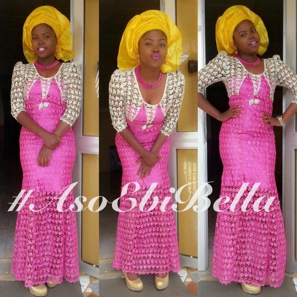 asoebibella aso ebi asoebi 2014 styles ivyroyson