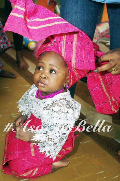 asoebibella aso ebi asoebi 2014 styles michelle
