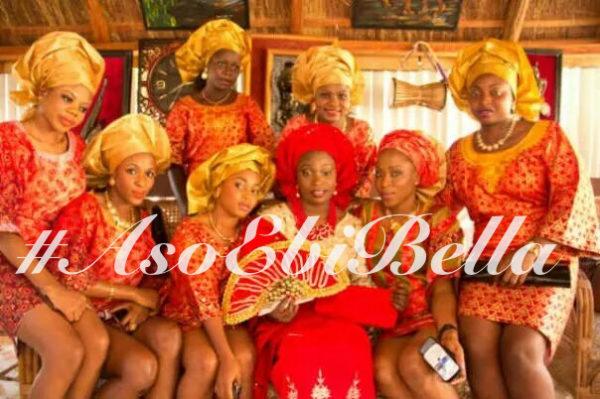 asoebibella aso ebi asoebi 2014 styles yinka