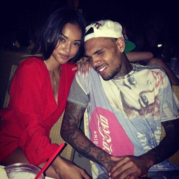 chris-brown-instagram