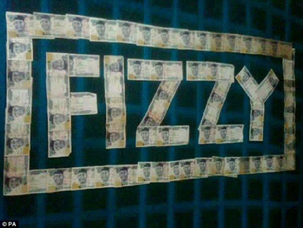 fizzy2
