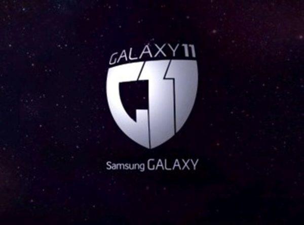 galaxy 5.1