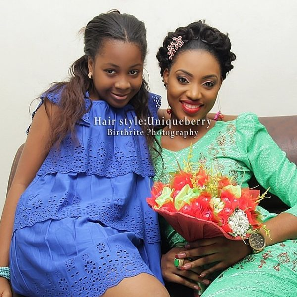 ireti doyle daughter ikoyi registry wedding 5