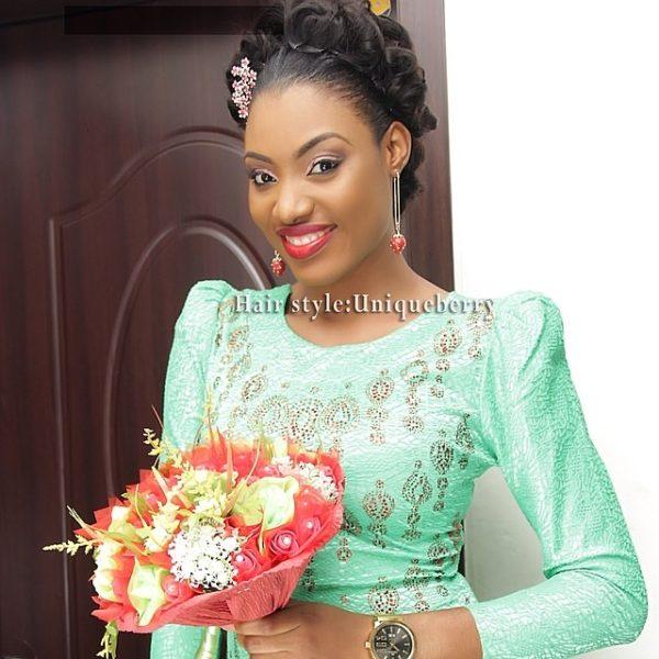 ireti doyle daughter ikoyi registry wedding 9