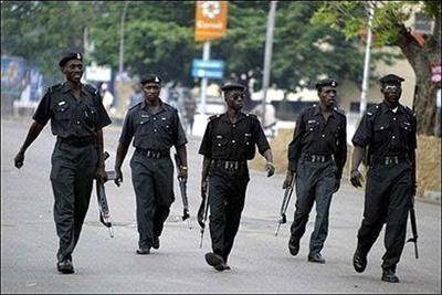 osun state police bella naija