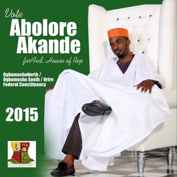 9ice - August 2014 - BellaNaija.com 01