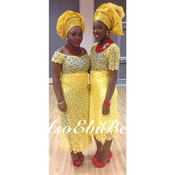 @_oluwabeautiful., aso ebi, asoebi, asoebibella.004