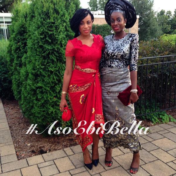 @afropolitaninminnie., aso ebi, asoebi, asoebibella.005