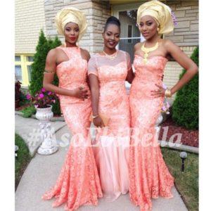 @amiekrackhouse, @yayy_day, @chichi__ezurike,, aso ebi, asoebi, asoebibella