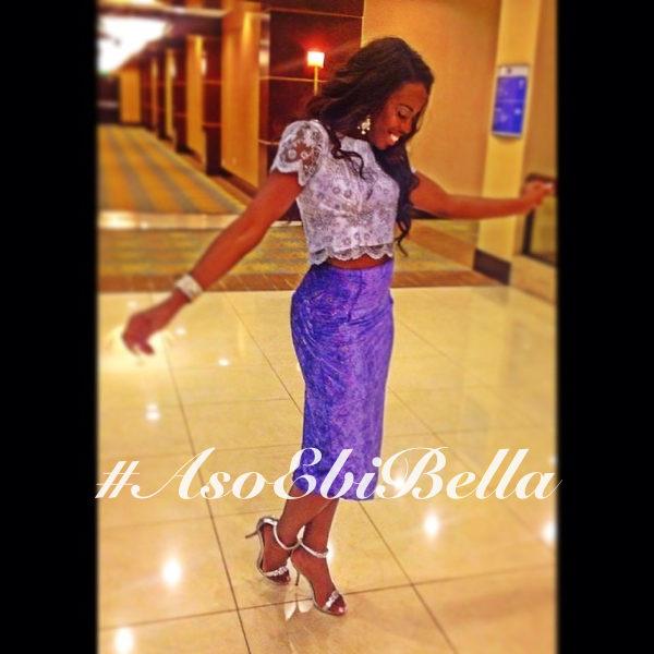 @chidera_chi.aso ebi bella, asoebi,