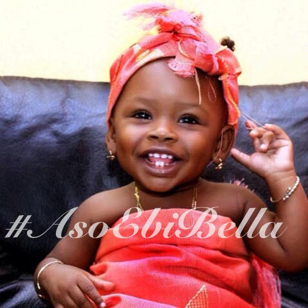 @darahseemee.aso ebi, asoebibella, .023