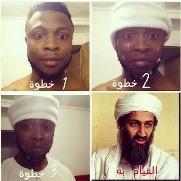 @dj_yb osama bin laden