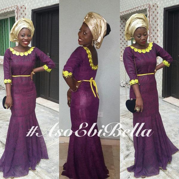 @fairypeju, dress by @muniqueajoks., aso ebi, asoebi, asoebibella.026