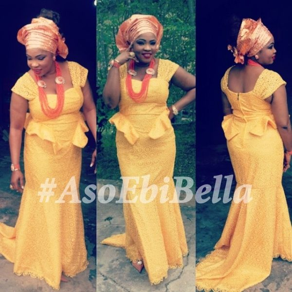 @flaky_phlaky, aso ebi, asoebi, asoebibella