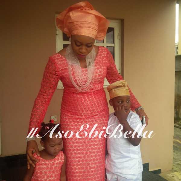 Gbeminiyi aso ebi asoebi asoebibella 031 jpg click for details aso ebi