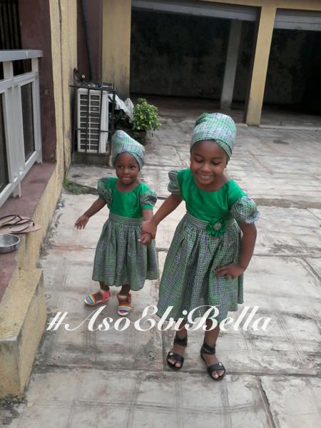 @gbemisolarh's nieces ., aso ebi, asoebi, asoebibella.032