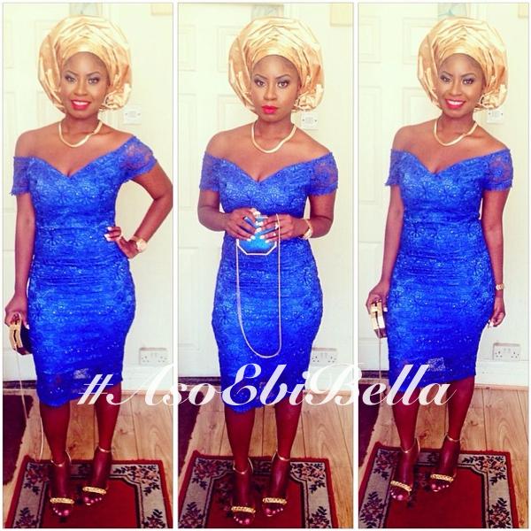 bellanaija latest asoebi styles 2016