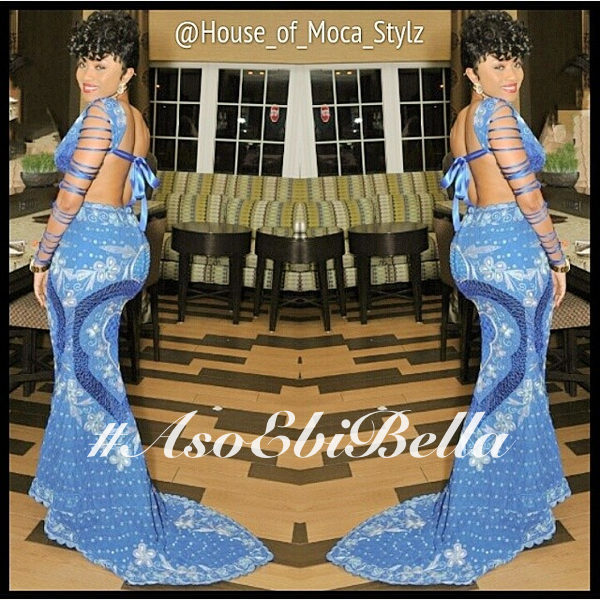 @house_of_moca_stylz.aso ebi bella, asoebi,