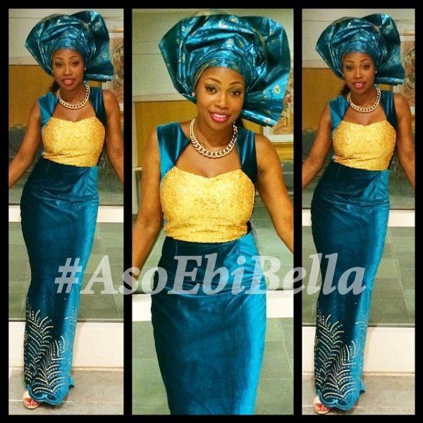 @its_monica_j, aso ebi, asoebi, asoebibella