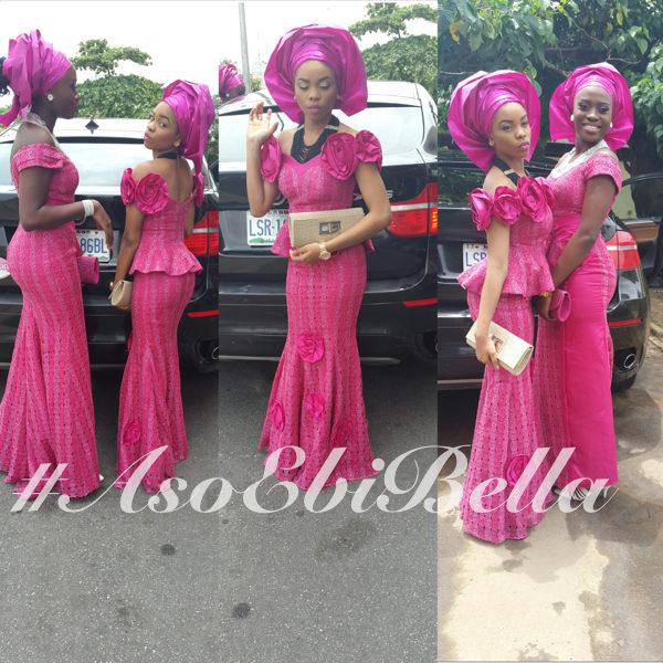 @king_meckey and @langilang, dress by @jbliving.aso ebi, asoebibella, .039