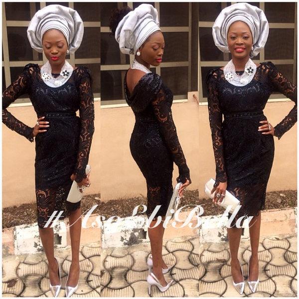 @kis_kie__ in outfit by @accostcollection., aso ebi, asoebi, asoebibella.045