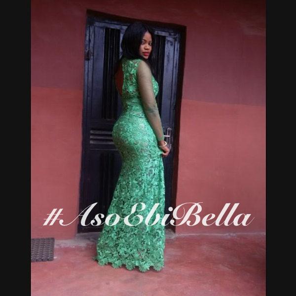 @lemiralcouture., aso ebi, asoebi, asoebibella.049