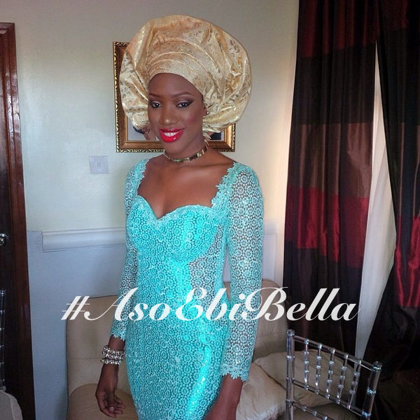 @lovetwp in @esosastores.aso ebi bella, asoebi,