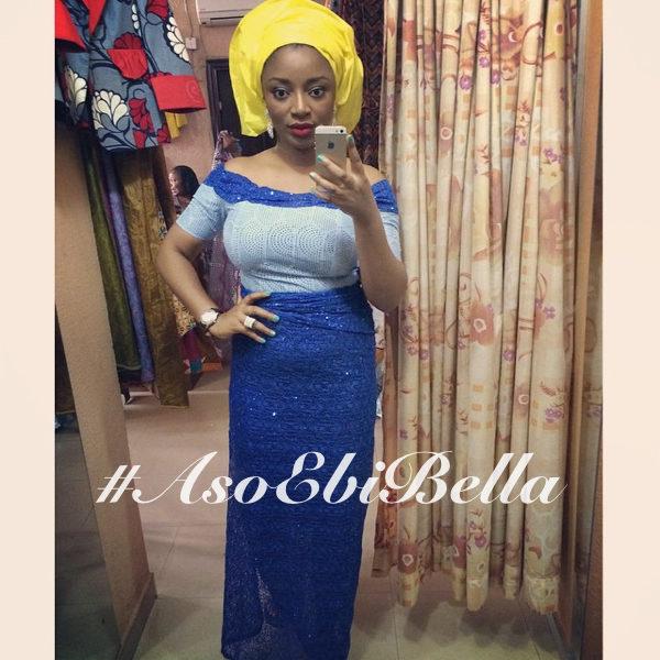 @ms_abiuwa., aso ebi, asoebi, asoebibella.058