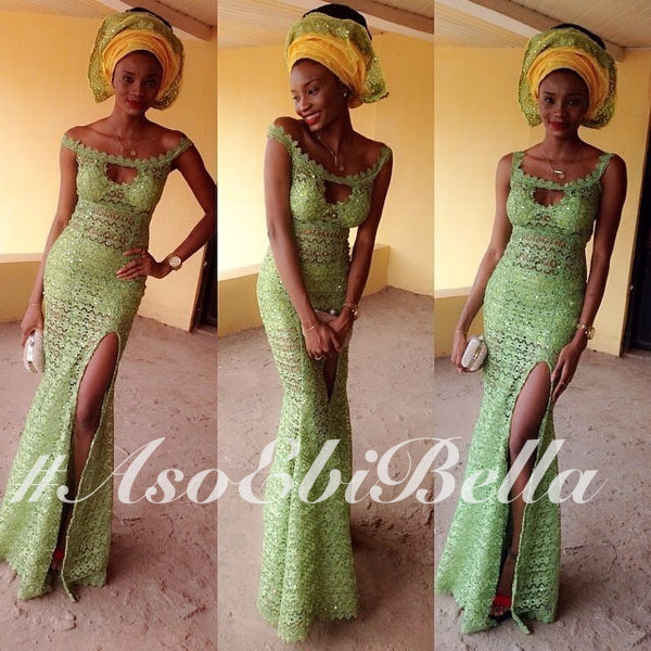 @officialpaulao in @wanasambo.aso ebi, asoebibella, .056