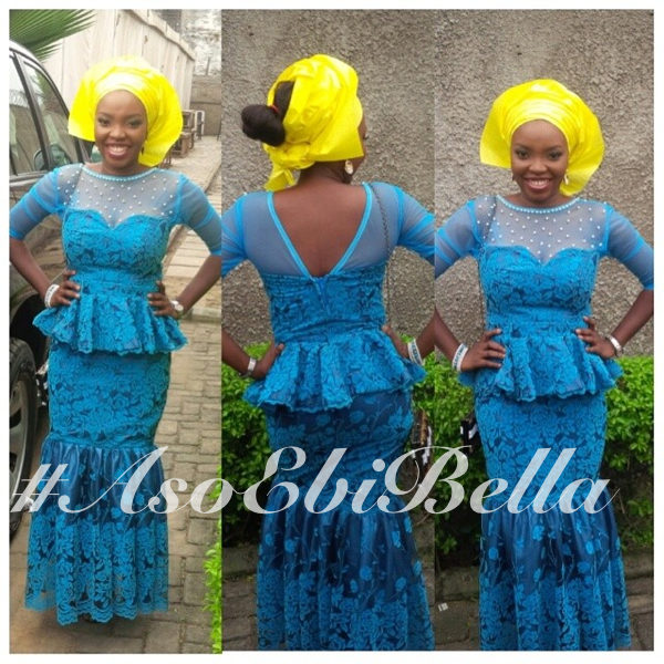 @segilolaajisoge, designed by @omogecreations.aso ebi, asoebibella, .065
