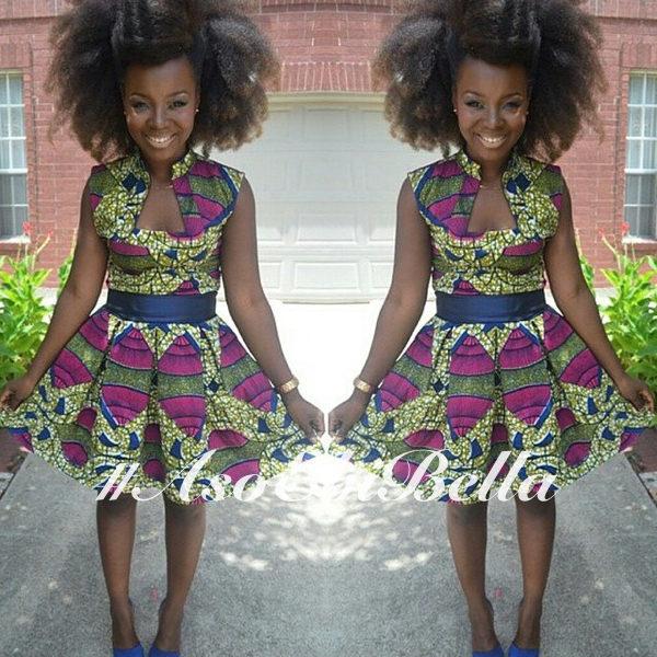 @stacyomoyoruba in fabric from @mo_fabrics., aso ebi, asoebi, asoebibella.072