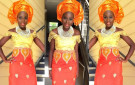 @tailo_g, gele by phumishy, beads by @tosintush_plumjewelries.aso ebi bella, asoebi,