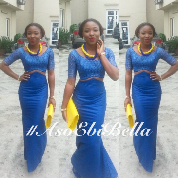 @tiny_demi_goddess.aso ebi bella, asoebi,