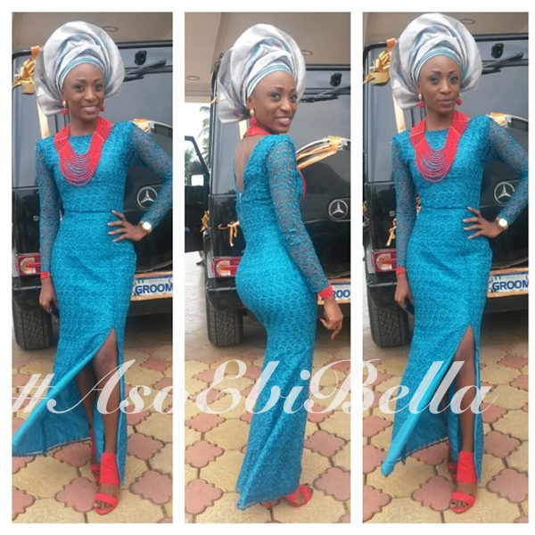 @topejibbz in @dahliadelect, fabric by @fabrics_by_msasoebi.aso ebi, asoebibella, .075