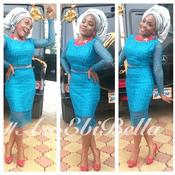 @zattiezat, by @dahliadelect, fabric by @fabrics_by_msasoebi.aso ebi, asoebibella, .079