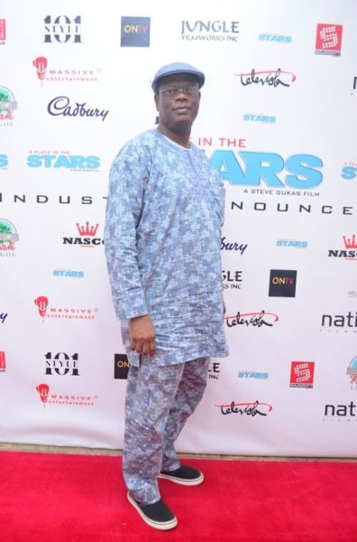 A Place in the Stars Industry Announcement - BellaNaija - August2014009