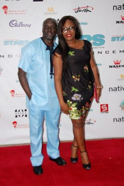 A Place in the Stars Industry Announcement - BellaNaija - August2014022